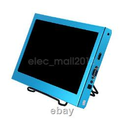 11.6 Inch 1080P HDMI Screen Monitor 1920X1080 IPS LCD Display For Raspberry Pi