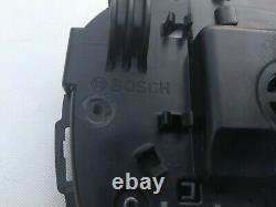 19-21 BMW 3 G20 5 G30 X3 G01 LIVE COCKPIT INSTRUMENT CLUSTER witho HUD 12.3 LED