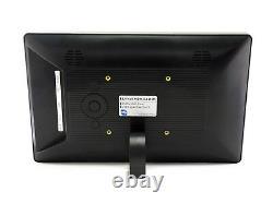 1920x1080 11.6 HDMI LCD IPS Display Touch Screen for Raspberry Pi 4B/3B+/3B etc