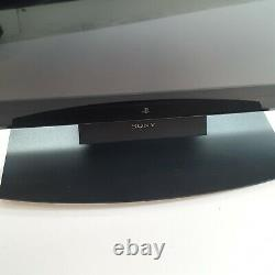 24 Sony Playstation 3D TV Monitor CECH-ZED1U Display LCD Flat Panel 1080p T302