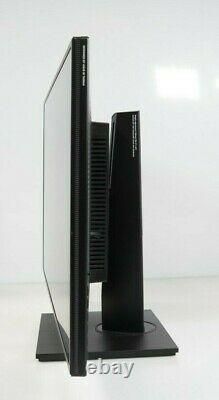ASUS ProArt Display PA328 32 3840 x 2160 4K HDMI DP Monitor Parts Repair