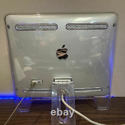 Apple 17-inch Studio Display M7649
