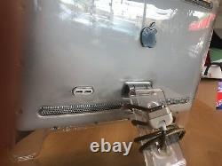 Apple 22 Cinema Display M8149