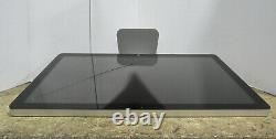 Apple 27 A1407 Thunderbolt Display LED-Backlit TFT LCD Widescreen Monitor