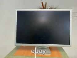 Apple 30 Led Cinema Display Monitor (a1083)