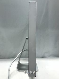 Apple A1083 (EMC 2011) Cinema HD Display 30 2560 x 1600 LCD Monitor With cables