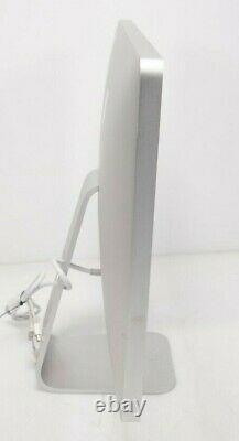 Apple A1267 24 1920 x 1200 Widescreen USB LED Cinema Display MB382LL/A