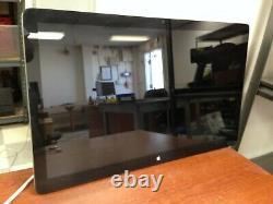 Apple A1313 27 2560x1440 LED Cinema Display Monitor No stand M464