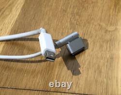 Apple A1407 Thunderbolt Display 27 LED Monitor