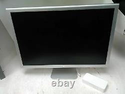 Apple Cinema 30 HD Display DVI LCD Monitor with 150W Power Adapter