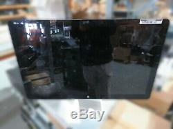 Apple Cinema Display 27 A1316 EMC 2354 LCD Monitor #B19