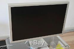 Apple Cinema Display 76 cm (30 Zoll) 169 LCD Monitor Silber Händ
