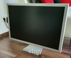 Apple Cinema HD Display 30 A1083 Monitor 76 cm Bildschirmä max. 2560 x 1600