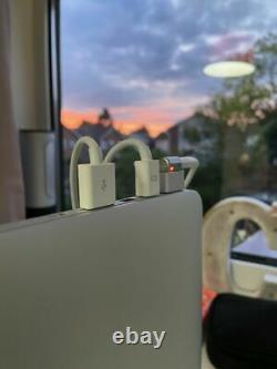 Apple MB382LL/A A1267 24 LCD TFT Cinema Display /MagSafe 2 +Mini D-Port USB-C