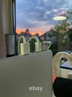 Apple Thunderbolt A1470 27 LCD TFT Cinema Display /MagSafe 2 +Mini D-Port USB-C