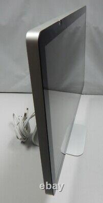 Apple Thunderbolt Display 27 MC914LL/A A1407 (EMC 2432) LCD IPS Monitor
