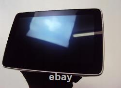 BILDSCHIRM DISPLAY Mercedes A-Klasse W176 CLA 117 180D A1669007814