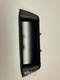 BMW F10 F11 5 Car Information Display Nbt Screen Monitor LCD 10.25 Oem 9289008