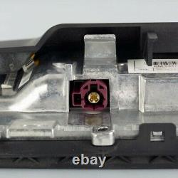 BMW F15 X5 F85 F16 X6 F86 NBT 10,25 CID Bordmonitor Central Display 9347878
