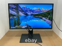 BenQ PD3200U 32 LED LCD Display 4K 169 IPS Monitor