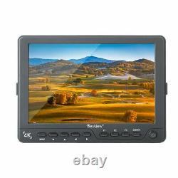 Bestview S7 7 4K HDMI 1920x1200 Full HD IPS DSLR Camera Field LCD Monitor