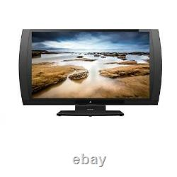 CECH-ZED1U Sony PlayStation 3D 1080p 240Hz 24 Widescreen LED LCD 3-in-1 Display