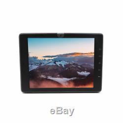 DJI CRYSTALSKY 7.85 High-Brightness 1000 cd/m² LCD QXGA HD Display Monitor