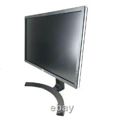 Dell 27 Monitor USB-C Full HD 1080P HDMI Display Port P2714HC with stand