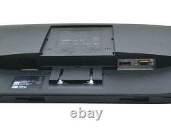 Dell E2216H 22 FHD Display LED LCD Cheap Widescreen Monitor VGA 1920 x 1080