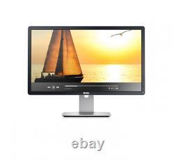 Dell P2314Ht 23 Widescreen LCD Cheap Gaming Monitor 1080p DVI VGA Display port