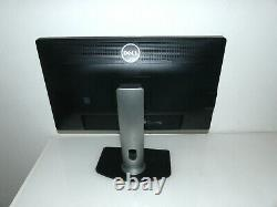 Dell P2412Hb 61cm 24 169 LCD LED Full HD Monitor Display Bildschirm #5 #KT