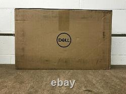 Dell P2719HE 27 LCD Display DELL-P2719HE 1080p Nice