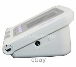 Digital Blood Pressure Monitor, CONTEC08A Color LCD Display + cuff + SPO2 +PC SW