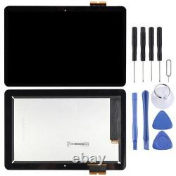 Display LCD + Touch Screen Asus Variantes T101HA Vetro Schermo Monitor