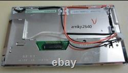 For BMW 1999-06 E46 325 328 330 M3 NAVIGATION MONITOR RADIO DISPLAY SCREEN LCD