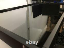HP 41.9 LD4245tm Full HD LED-LCD Touchscreen Display READ F1M93AA#ABA
