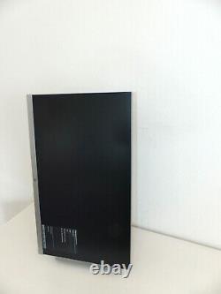 HP EliteDisplay E243 60,5cm 23,8 169 LCD LED Full HD IPS Display Monitor #3 #B