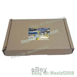 LCD Display Screen Panel For 27 Apple iMac A1419 LM270WQ1 SD F1 F2 Monitor
