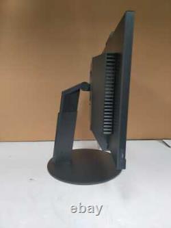Lenovo ThinkCentre TI022 Gen3, 22 LED Monitor Built in Camera & Speaker HNUAZ#6