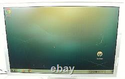 Lot of 10 Apple Cinema HD Display A1083 30 Widescreen DVI LCD Monitor