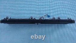 MERCEDES BENZ S W222 WIDESCREEN INFORMATION DISPLAY INSTRUMENT PANEL LCD set