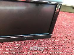 Mercedes W204 C63 C300 C250 C350 Gps Navigation LCD Display Screen Monitor Oem