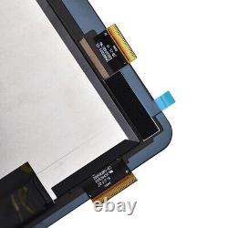Microsoft Surface GO 1824 LCD Display Touchscreen Digitizer Bildschirm Glas