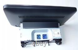 Monitor LCD Display Bildschirm Navi Mercedes VIANO V-KLASSE W447 GLC W253