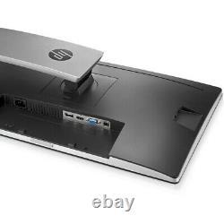 Monitor Led HP Elitedisplay E232 23 169 Widescreen Display Ips Full Hd Hdmi