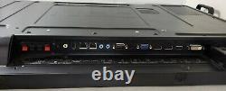 NEC MultiSync P403 40 LED Display Monitor Full HD Professional