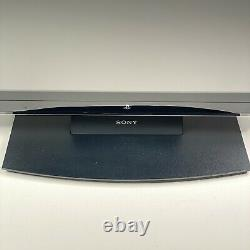 Playstation 3D Display 24 CECH-ZED1U With PS3 Remote