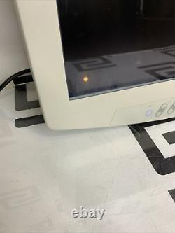 SONY Endoscopy Surgical Medical Display 19 LCD Monitor LMD1950MD LMD-1950MD