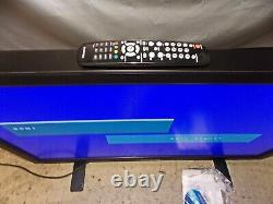 Samsung 460MX-2 Professional Industrie 46 Zoll LCD HD Display Monitor jh