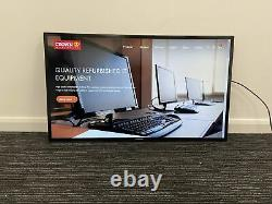 Samsung ME46C 46 LED Colour Display Unit Full HD Free Delivery